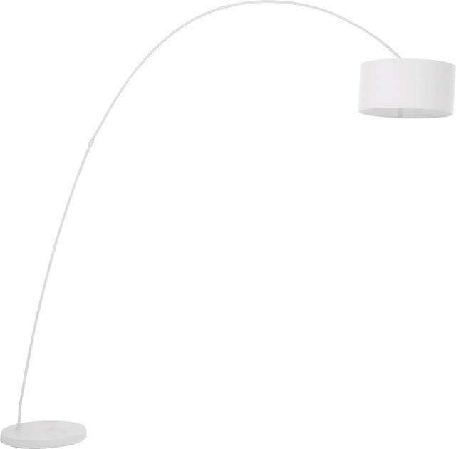 gooseneck floor lamps photo - 4
