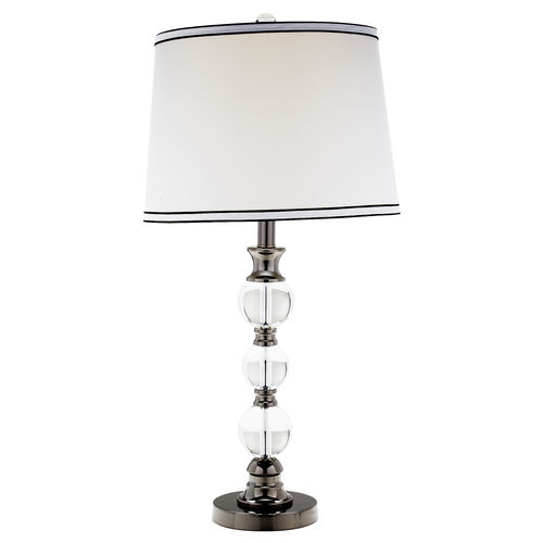 gordmans lamps photo - 1