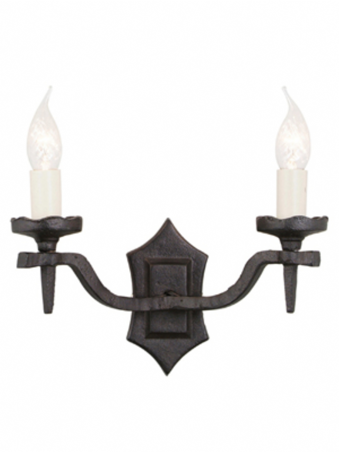 gothic ceiling lights photo - 4