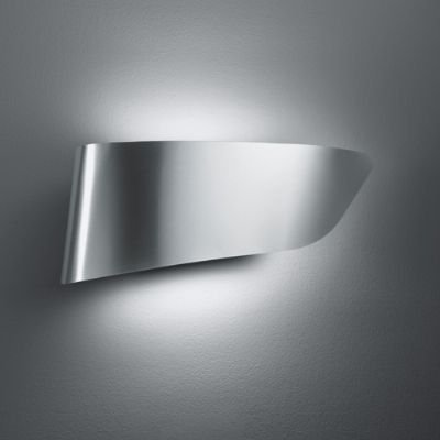 gothic wall lights photo - 3