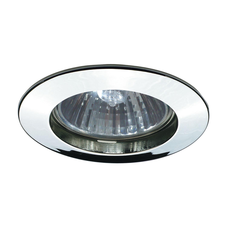gu10 ceiling lights photo - 10