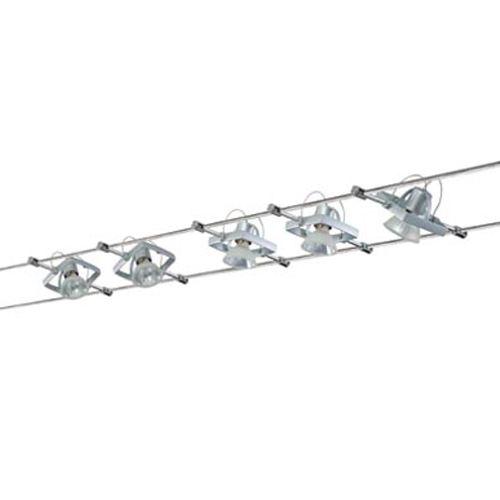 gu10 ceiling lights photo - 8