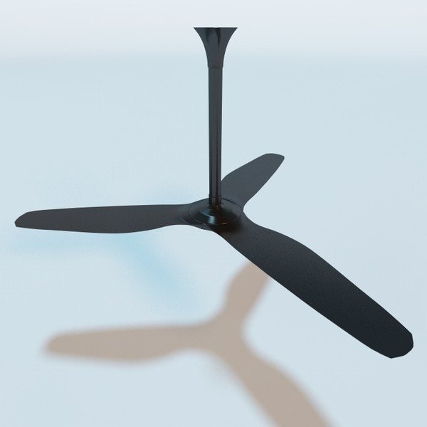 haiku ceiling fans photo - 10