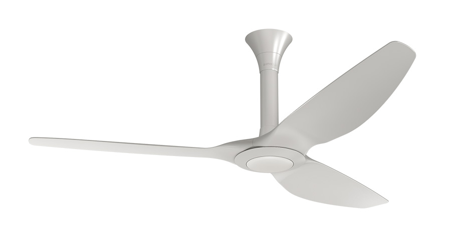 Experience the best services with haiku ceiling fans warisan haiku ceiling fans photo 8 mozeypictures Choice Image