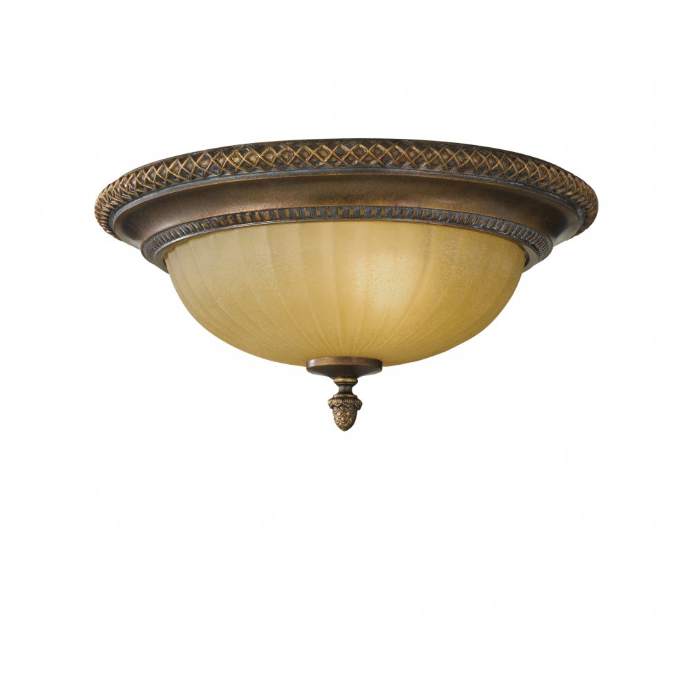 hall ceiling lights photo - 5