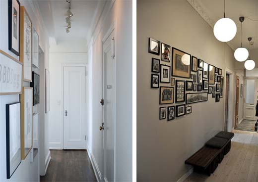 lighting for hallway. hallway ceiling lights ideas photo 3 lighting for