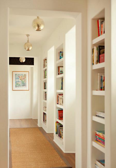 hallway lighting pinterest. simple hallway lighting pinterest wall lights photo 5 h intended design ideas e