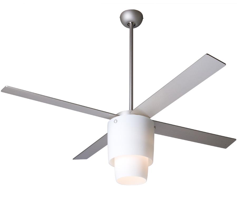 halo ceiling fan photo - 1