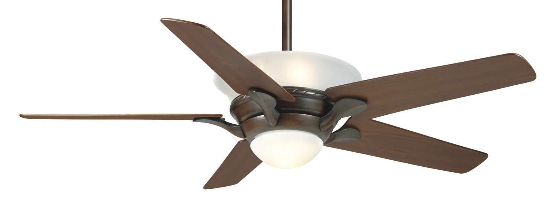 halo ceiling fan photo - 3