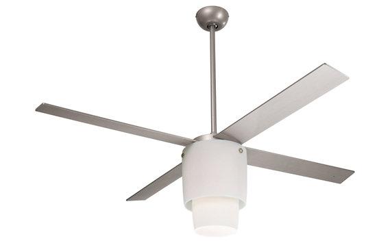 halo ceiling fan photo - 4