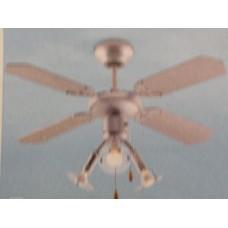 halo ceiling fan photo - 8
