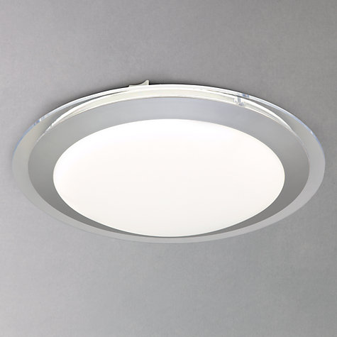 halo ceiling lights photo - 1