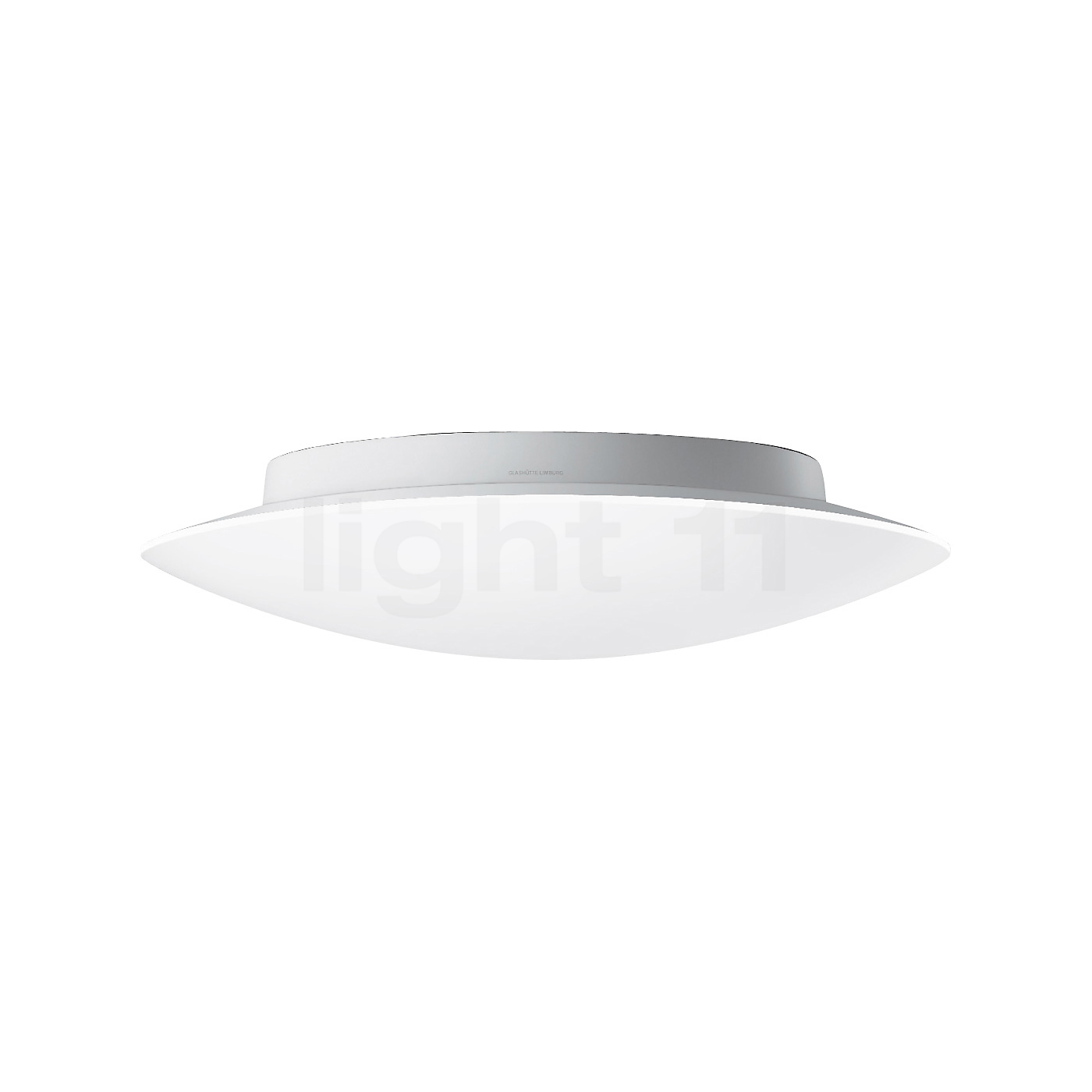 halo ceiling lights photo - 4