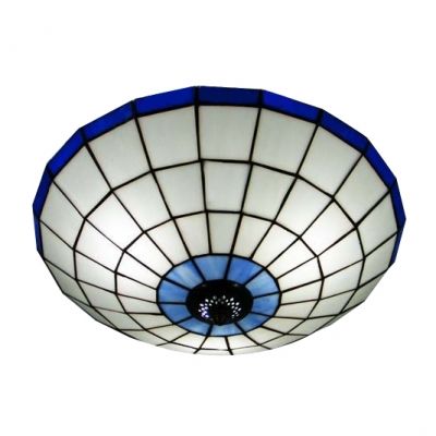 halo ceiling lights photo - 7