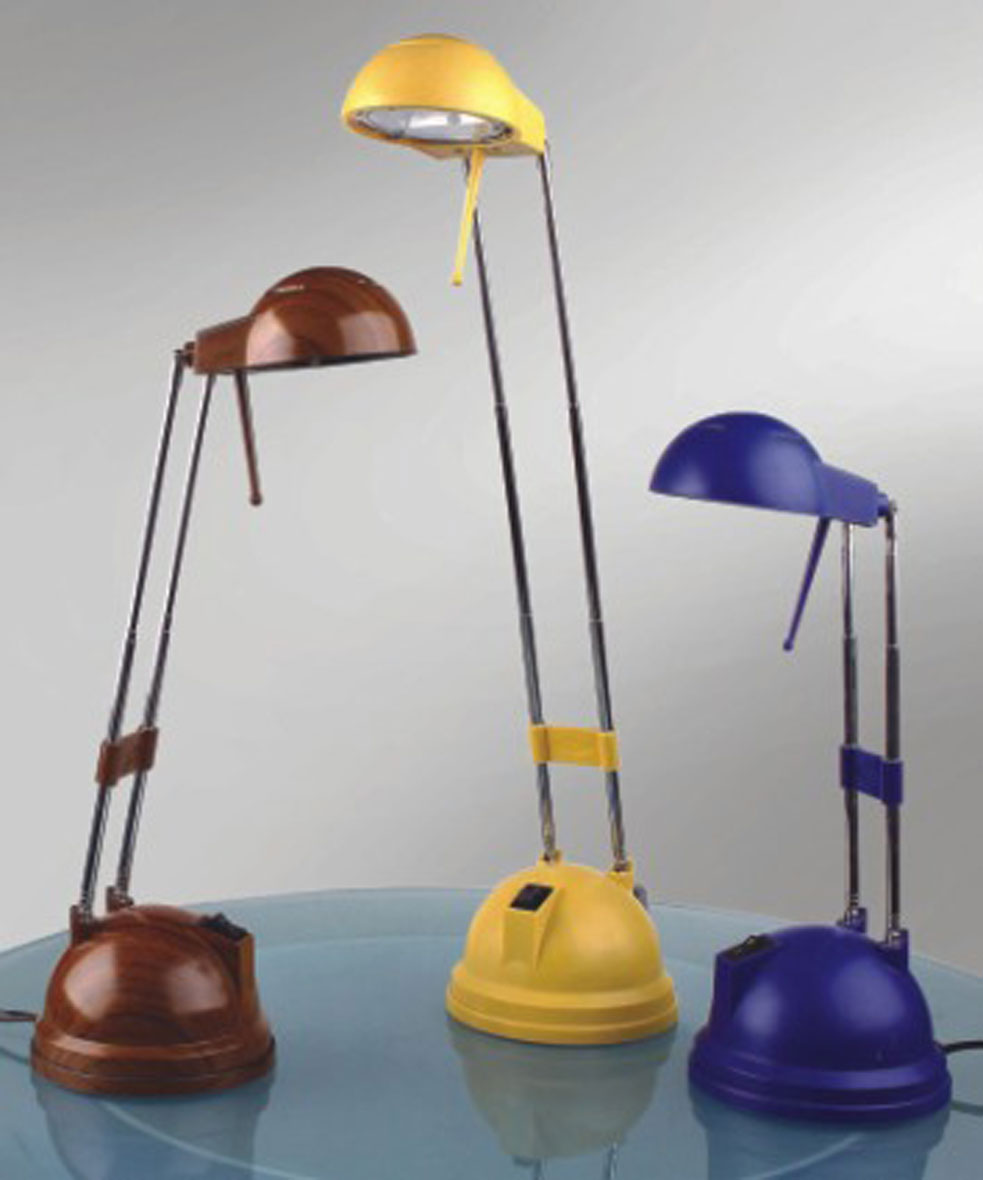 Halogen desk lamp bulb – Non Halogen Desk Lamp