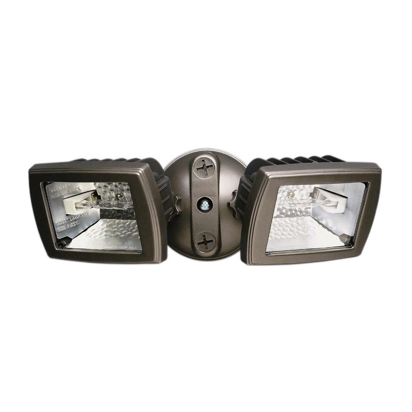 halogen outdoor flood lights photo - 10