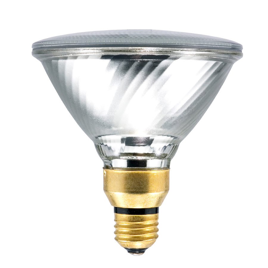 halogen outdoor flood lights photo - 3