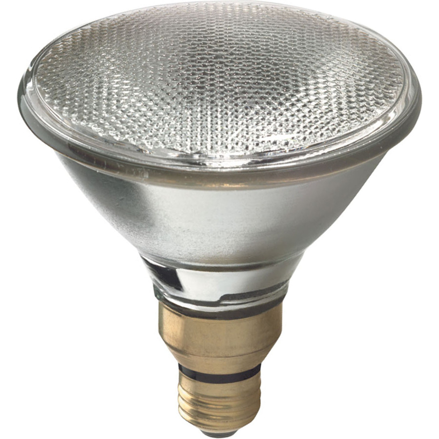halogen outdoor lights photo - 8