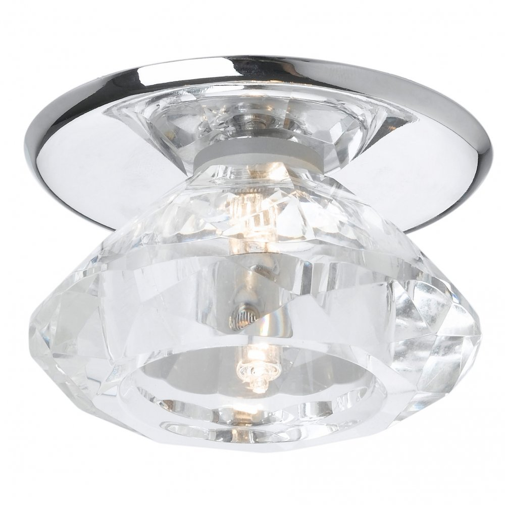 halogen recessed ceiling lights photo - 8