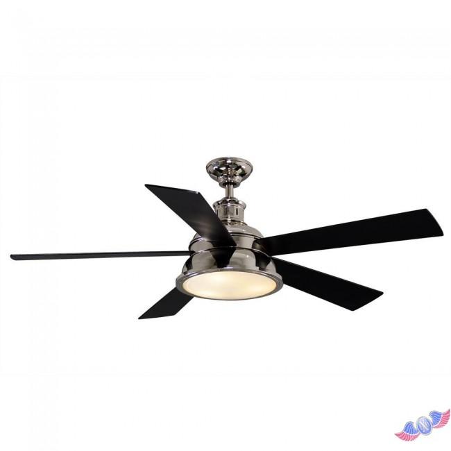 hampton bay 52 ceiling fan a feasible ceiling fans alternative