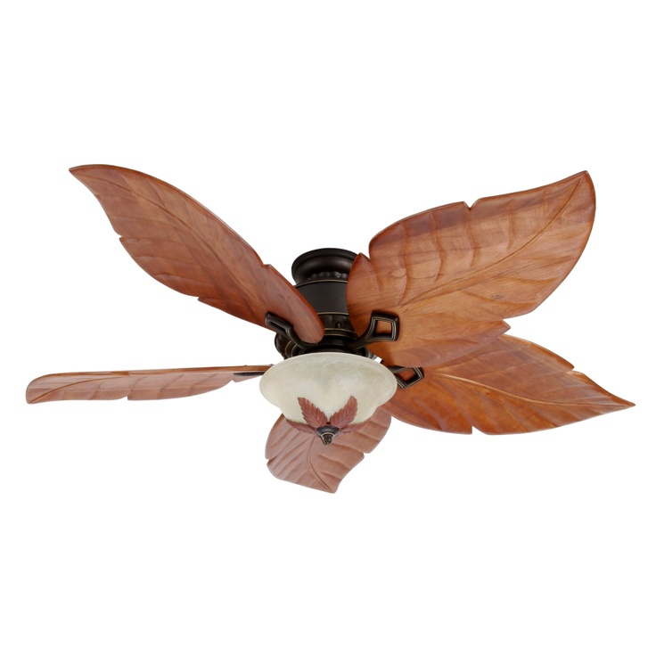 Hampton Bay Ceiling Fan No Light Integralbook Com