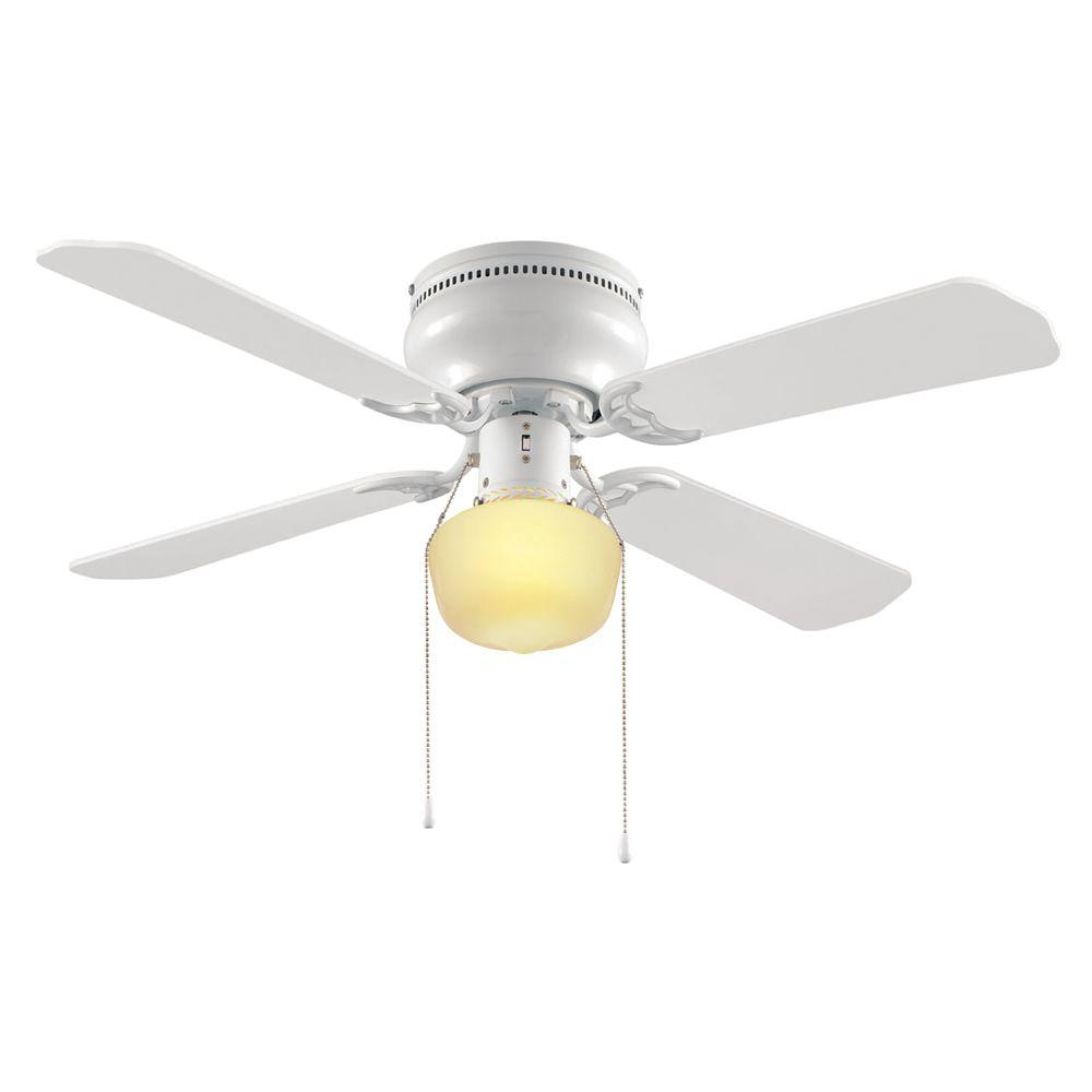 10 Things To Consider When Buying Hampton Bay Ceiling Fan
