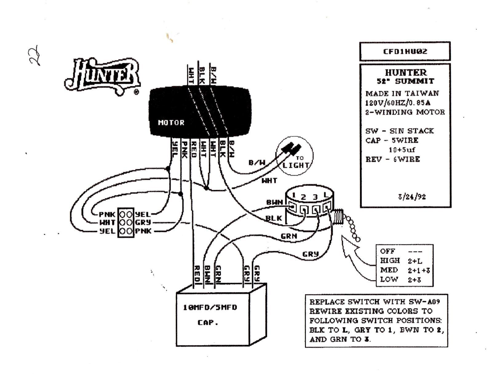 hampton bay motor wiring diagram blog about wiring diagrams rh clares  driving co uk
