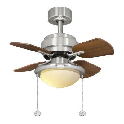 hampton bay ceiling fans light bulbs photo - 2