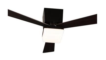 hampton bay ceiling fans light bulbs photo - 3