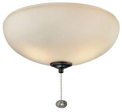 hampton bay ceiling fans light bulbs photo - 7