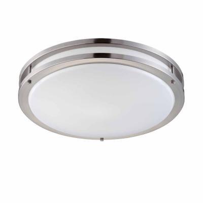 hampton bay ceiling fans light bulbs photo - 9