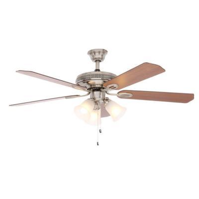 hampton bay glendale ceiling fan photo - 3