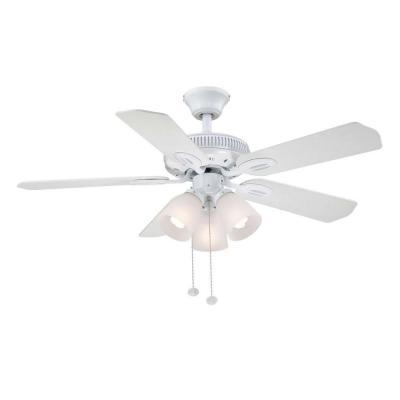 hampton bay glendale ceiling fan photo - 7
