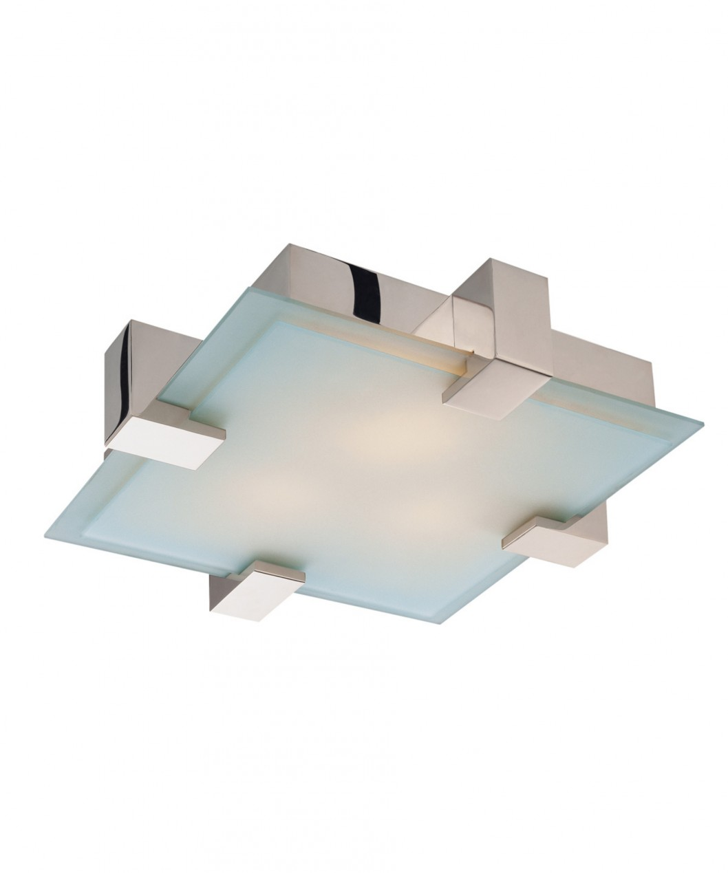 hampton bay led ceiling light photo - 2