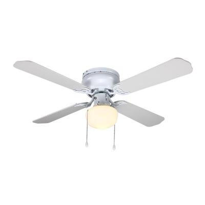 hampton bay littleton ceiling fan photo - 2