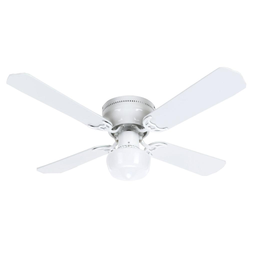 hampton bay littleton ceiling fan photo - 6