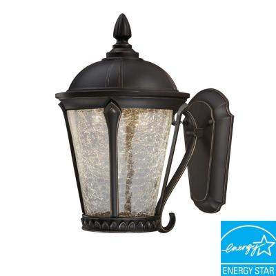 Top 10 hampton bay outdoor lights of 2018 warisan lighting hampton bay outdoor lights photo 9 workwithnaturefo