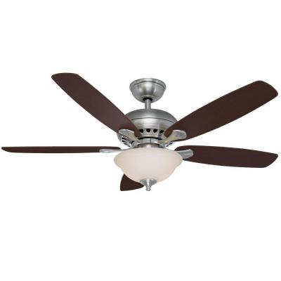 hampton bay southwind ceiling fan photo - 1