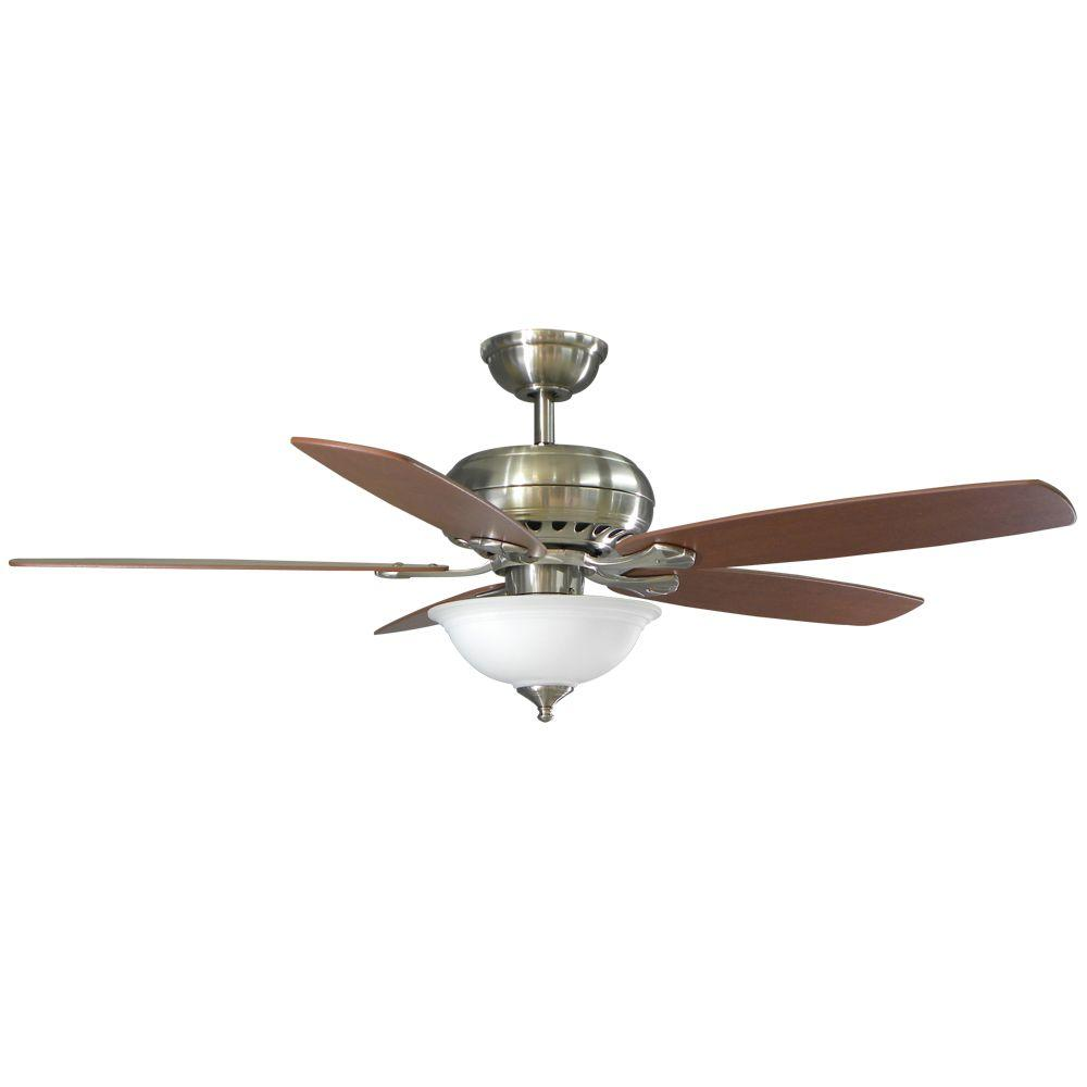 hampton bay southwind ceiling fan photo - 2