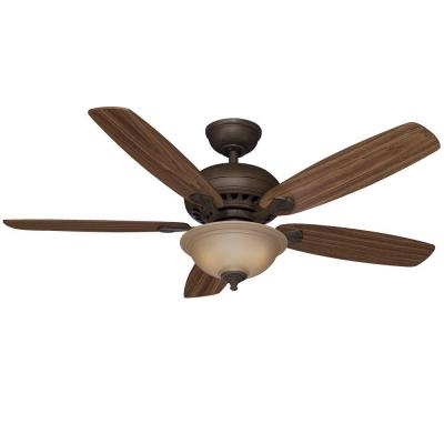 hampton bay southwind ceiling fan photo - 3