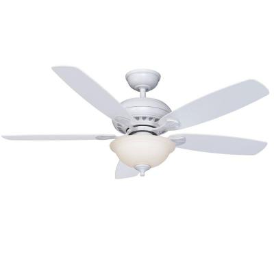 hampton bay southwind ceiling fan photo - 5