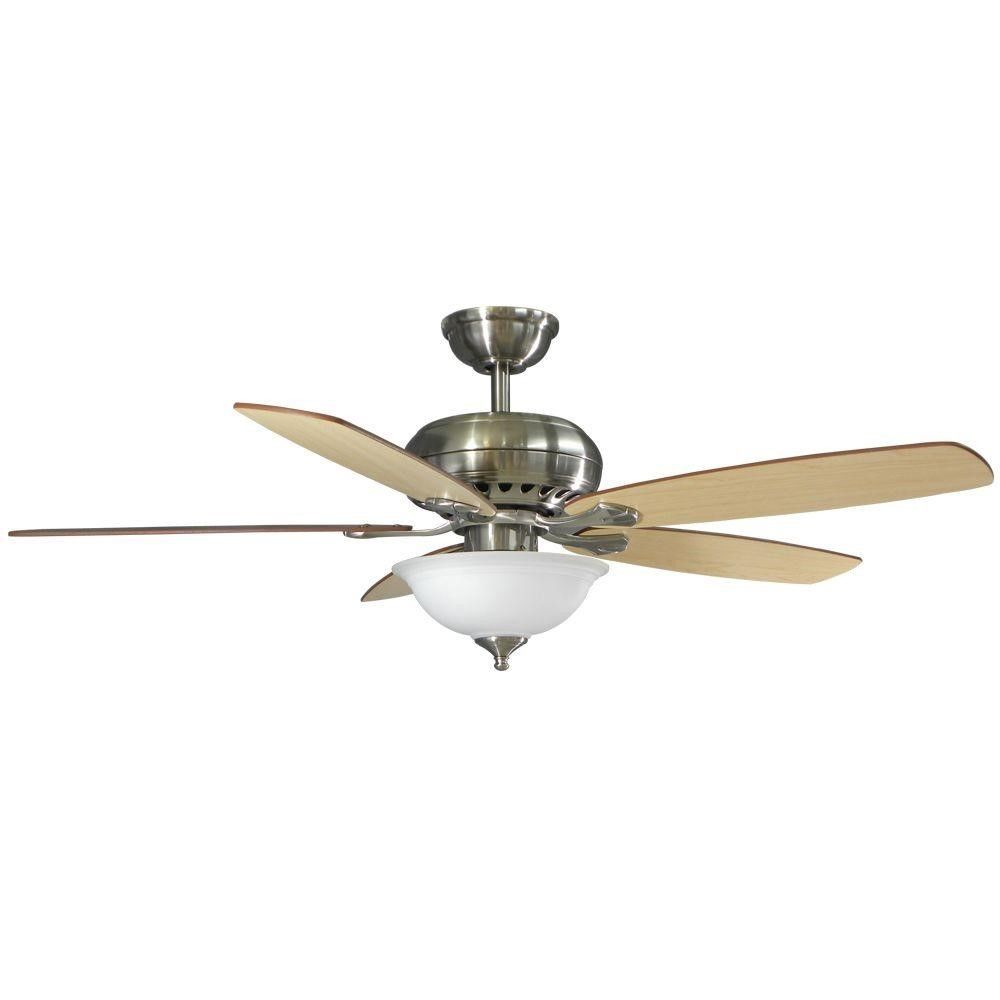 hampton bay southwind ceiling fan photo - 8