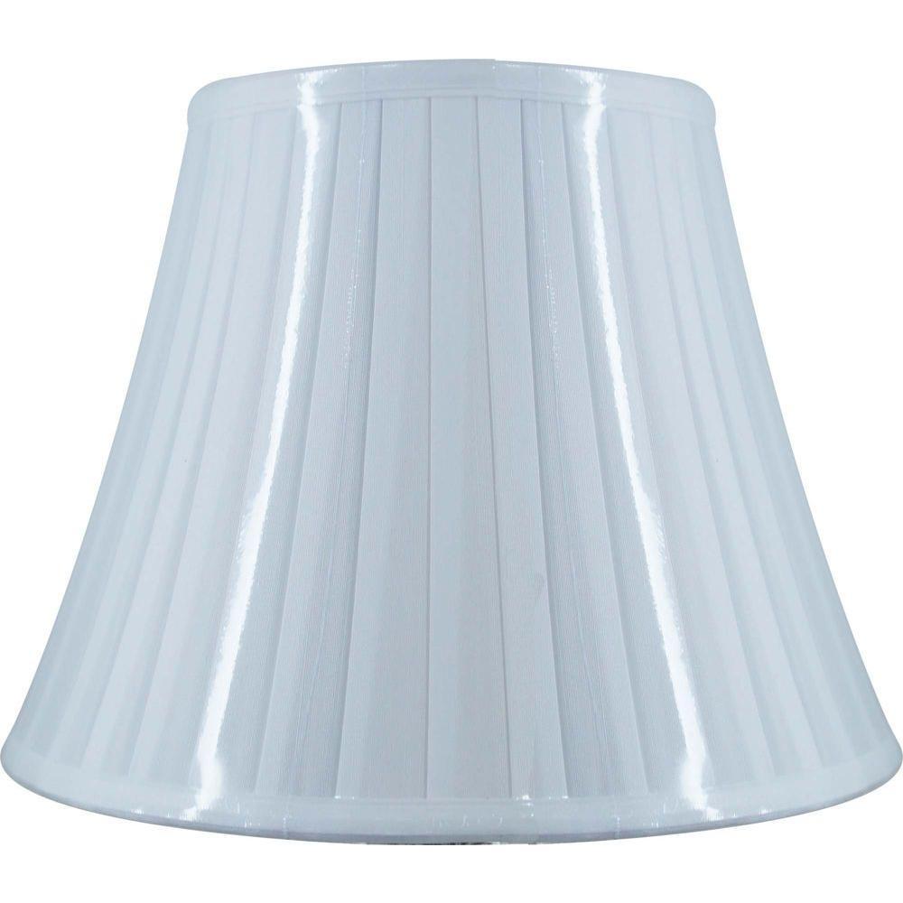 hampton bay table lamp photo - 10
