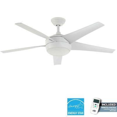 hampton bay windward ceiling fan photo - 10