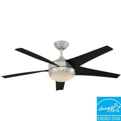 hampton bay windward ceiling fan photo - 2