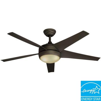 hampton bay windward ceiling fan photo - 3