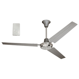 harbor breeze 3 blade ceiling fan photo - 10