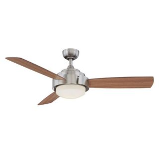 harbor breeze 3 blade ceiling fan photo - 2