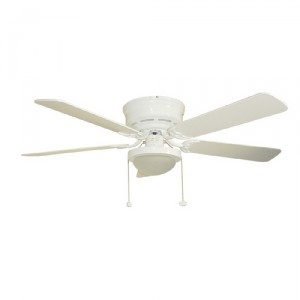 Harbor Breeze 69 Airspan Ceiling Fan Warisan Lighting