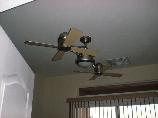 Harbor breeze ceiling fan website ceiling fan ideas harbor breeze 44 annalise ceiling fan ideas mozeypictures Gallery
